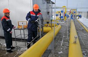 Rząd Ukrainy ogłosił stan wyjątkowy w energetyce