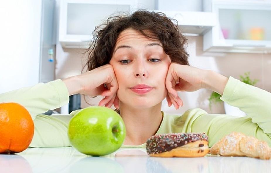 7 rzeczy, które pomogą ci schudnąć