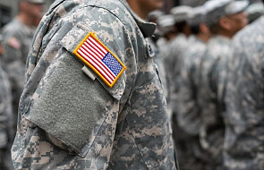 USA: Pentagon może zarekomendować wysłanie wojsk do Syrii