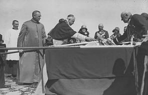 Decydujący etap procesu beatyfikacyjnego kard. Hlonda