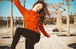 3 ćwiczenia, które pomogą ci świętować każdy dzień