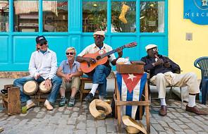 Kuba czeka na polskich misjonarzy
