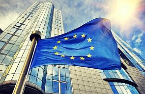 Szczyt UE o migracji i przyszłości bez W. Brytanii