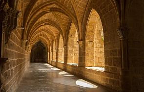 Hiszpania: co miesiąc zamyka się jeden klasztor