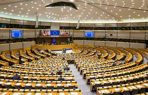 Eurodeputowani za zniesieniem przez UE wiz dla Gruzinów