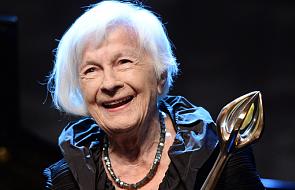 Przepis na długowieczność od 102-letniej aktorki [WIDEO]