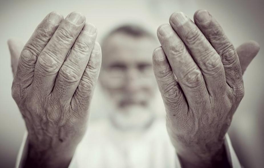 Mahomet - sługa Boga czy oszust i zbrodniarz?