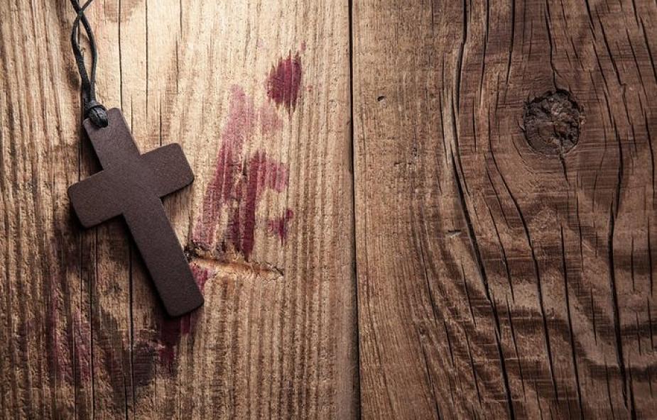 Na Synaju w Egipcie zabito dwóch chrześcijan