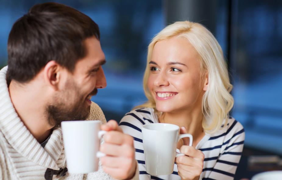 Kluczowa różnica między przyjaźnią a miłością [WIDEO]