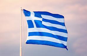 Katolicki abp Aten: Grecja jest na drodze do zagłady