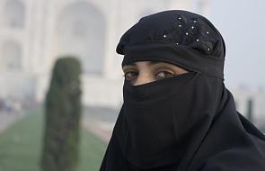 Francja: porażka programów wymierzonych w islamistów