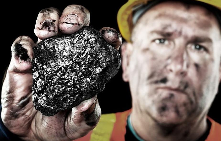 2016: kopalnie straciły 7 zł na każdej tonie węgla