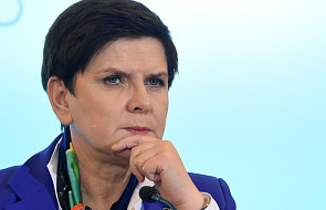 Kraków: premier Szydło zostanie przesłuchana