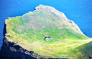 Poznaj 12 najbardziej odosobnionych domów na świecie [WIDEO]
