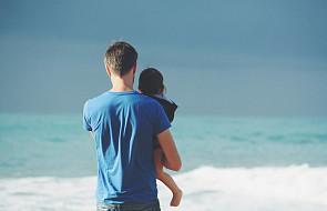 Grzech pokoleniowy. Czy zło może przechodzić z rodziców na dzieci?