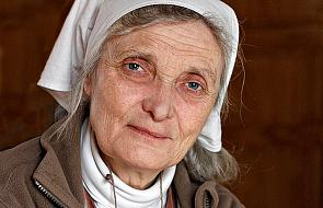 S. Chmielewska zdobyła inwestora, który wybuduje schronisko dla bezdomnych