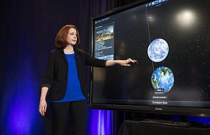 Obserwatorium Watykańskie o odkryciu 7 planet