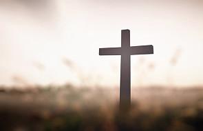 Egipt: kolejne zabójstwo chrześcijanina na Synaju