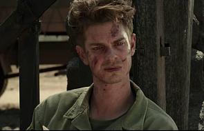 Dwa Oscary dla filmu Mela Gibsona