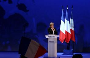 Grzywna dla Jean-Marie Le Pena za wypowiedź o Romach