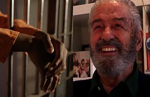 Więźniowie, którzy pomagają ubogim