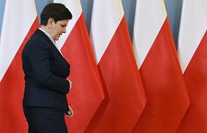 Polski Rząd odmówił władzom Sopotu przyjęcia syryjskich sierot