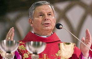 Bp Tomasik przeciwko alkoholowi na studniówkach