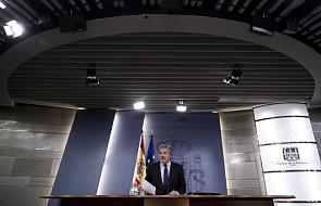 Hiszpania: socjaliści chcą kontroli finansowej Kościoła