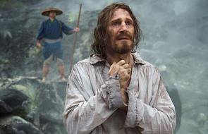 """Czego katolicy mogą nauczyć się z filmu """"Milczenie"""" Scorsese?"""