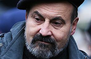 """Ks. Tomáš Halík: szerzy się wiara w """"nieokreślone coś"""""""