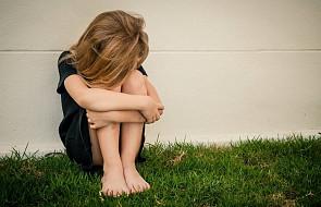 Australia: 7 proc. księży zarzucono nadużycia seksualne