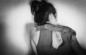 Watykan: spotkanie zakonnic opiekujących się ofiarami handlu ludźmi