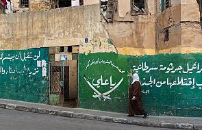 Mobilna klinika zamiast do Libanu trafi do Syrii