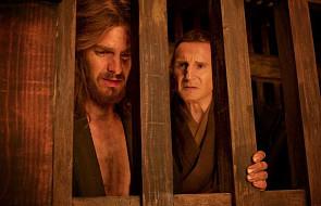 """""""To dobry film do medytacji nad swoją wiarą i niewiarą"""""""