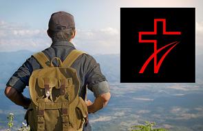 Poszukiwani liderzy Ekstremalnej Drogi Krzyżowej 2017