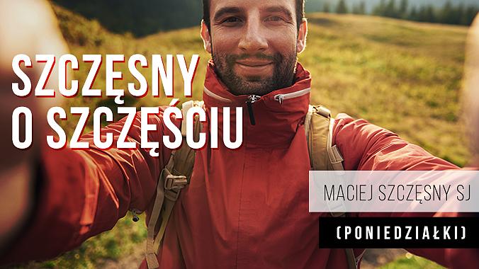 Propozycje na Wielki Post od DEON.pl - zdjęcie w treści artykułu