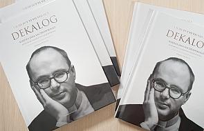 Wygraj najnowszą książkę ks. Jana Kaczkowskiego