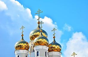W Rosji odbędzie się Sobór Biskupi Kościoła prawosławnego
