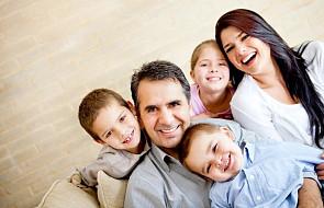 Wkrótce odnowiony program duszpasterstwa rodzin