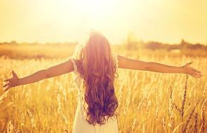 #Ewangelia: to nas najbardziej zbliża do Boga