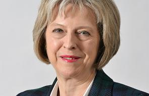 W.Brytania: rozpoczęcie Brexitu pod koniec marca