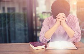 Czy Biblię trzeba czytać dosłownie?