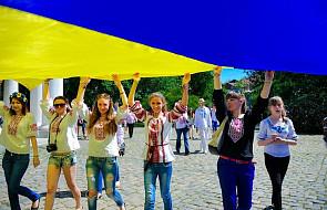 Apel do polskich biskupów o opiekę nad migrantami z Ukrainy