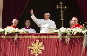 Papież odprawi Mszę ku czci bł. Oskara Romero