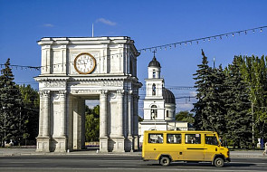 Mołdawia: potrzebujemy księży z Polski [WYWIAD]