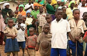 W RPA prawie tysiąc uchodźców wróciło do domów