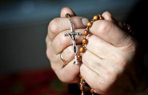 15 obietnic, które Maryja miała złożyć każdemu, kto odmawia różaniec