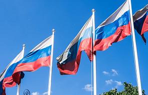 Szwecja: Rosja największym zagrożeniem