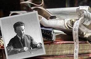 70. rocznica śmierci Jana Tyranowskiego