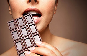 Gdyby nie ta decyzja kardynała, picie czekolady w Wielkim Poście byłoby zakazane